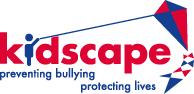 Kidscape web